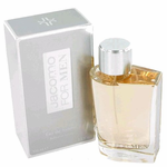 Jacomo For Men by Jacomo, 3.4 oz Eau De Toilette Spray for Men