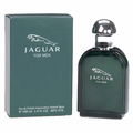 Jaguar by Jaguar, 3.4 oz Eau De Toilette Spray for men