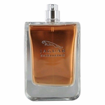 Jaguar Excellence by Jaguar, 3.4 oz Eau De Toilette Spray for Men Tester
