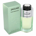 Jaguar Performance by Jaguar, 3.4 oz Eau De Toilette Spray for Men