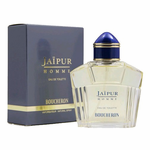 Jaipur Homme by Boucheron, 3.3 oz Eau De Toilette Spray for Men