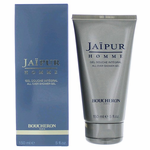 Jaipur Homme by Boucheron, 5 oz All Over Shower Gel for Men