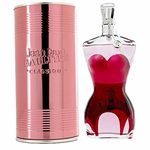 Jean Paul Gaultier 2017 Collector by JPG, 3.4 oz Eau De Parfum Spray for women
