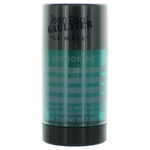 Jean Paul Gaultier Le Male by JPG, 2.6 oz Deodorant Stick for Men