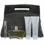 Jennifer Aniston by Jennifer Aniston, 4 Piece Gift Set for Women w/Bag
