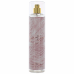 Jessica Simpson Signature by Jessica Simpson, 8 oz Body Mist for Women