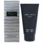 Jimmy Choo Man by Jimmy Choo, 5 oz After Shave Balm for Men