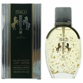 Jivago 24K by Ilana Jivago, 3.4 oz Eau De Toilette Spray for Men