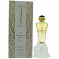 Jivago Feminine 24K by Ilana Jivago, 2.5 oz Eau De Toilette Spray for women. With Stand