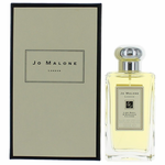 Jo Malone Lime Basil & Mandarin by Jo Malone, 3.4 oz Cologne Spray Unisex