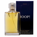 Joop! by Joop, 3.4 oz Eau De Toilette Spray for Women