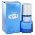 Kanon Kool by Kanon, 3.4 oz Eau De Toilette Spray for Men