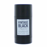 Kenneth Cole Vintage Black by Kenneth Cole, 2.6 oz Alcohol Free Deodorant for Men