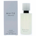 Kenneth Cole White by Kenneth Cole, 3.4 oz Eau De Parfum Spray for Women