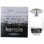 Kensie by Kensie, 1.7 oz Eau De Parfum Spray for Women
