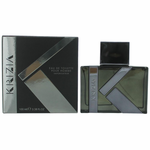 Krizia Pour Homme by Krizia, 3.38 oz Eau De Toilette Spray for Men