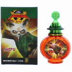 Kung Fu Panda 2 Shifu by Marmol & Son, 1.7 oz Eau De Toilette Spray for Kids