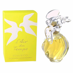 L'air du Temps by Nina Ricci, 1.7 oz Eau De Parfum Spray for Women