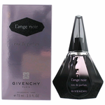 L'Ange Noir by Givenchy, 2.5 oz Eau De Parfum Spray for Women
