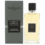 L'instant de Guerlain By Guerlain, 3.4 oz Eau De Toilette Spray for Men