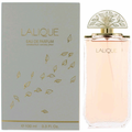 Lalique by Lalique, 3.3 oz Eau De Parfum Spray for Women