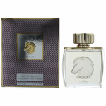 Lalique Pour Homme Equus by Lalique, 2.5 oz Eau de Parfum Spray for Men