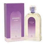 Lavande by Molinard, 3.3 oz Eau De Toilette Spray for Women