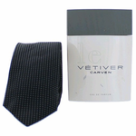 Le Vetiver by Carven, 2 Piece Gift Set for Men