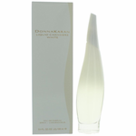 Liquid Cashmere White by Donna Karan, 3.4 oz Eau De Parfum Spray for Women