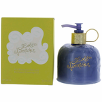 Lolita Lempicka by Lolita Lempicka, 10.2 oz Perfumed Foaming Shower Gel for Women