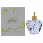 Lolita Lempicka by Lolita Lempicka, 2.7 oz Eau De Toilette Spray for Women