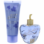 Lolita Lempicka by Lolita Lempicka, 2 Piece Gift Set for Women