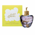 Lolita Lempicka by Lolita Lempicka, 3.4 oz Eau De Parfum Spray for Women