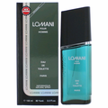 Lomani Pour Homme by Lomani, 3.4 oz Eau De Toilette Spray for men