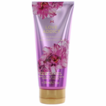 Love Addict by Victoria's Secret, 6.7 oz Body Cream for Women