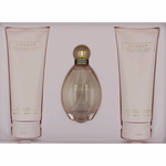 Lovely by Sarah Jessica Parker, 3 Piece Gift Set for Women