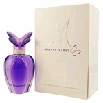 M by Mariah Carey, 3.3 oz Eau De Parfum Spray for Women