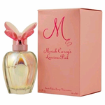 M Luscious Pink by Mariah Carey, 3.3 oz Eau De Parfum Spray for Women