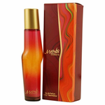 Mambo by Liz Claiborne, 3.4 oz Eau De Parfum Spray for Women