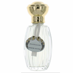 Mandragore by Annick Goutal, 3.4 oz Eau De Toilette Spray for Women Tester