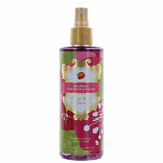 Mango Temptation by Victoria's Secret, 8.4 oz Refreshing Body Mist for Women