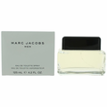 Marc Jacobs by Marc Jacobs, 4.2 oz Eau De Toilette Spray for Men
