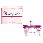 Marry Me by Lanvin, 2.5 oz Eau De Parfum Spray for Women