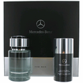 Mercedes Benz by Mercedes Benz, 2 Piece Gift Set for Men