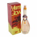 Miami Glow by J.Lo, 3.4 oz Eau De Toilette Spray for Women (Jennifer Lopez)