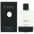 Michael Jordan by Michael Jordan, 3.4 oz Cologne Spray for Men