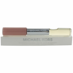 Michael Kors by Michael Kors, Rollerball & Lip Lustre Duo for Women .17 oz Each