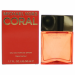 Michael Kors Coral by Michael Kors, 1.7 oz Eau De Parfum Spray for Women