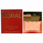 Michael Kors Coral by Michael Kors, 1 oz Eau De Parfum Spray for Women