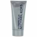 Michael Kors Extreme Blue by Michael kors, 5 oz Hand and Bod Wash for Men